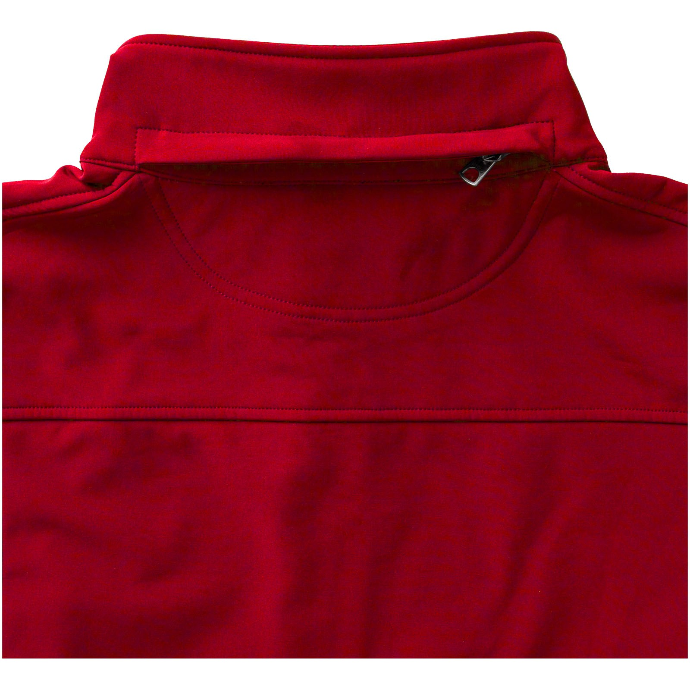 Elevate Langley kapucnis férfi kabát 604673050a