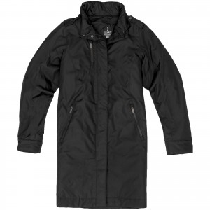 a04cb5c70d Elevate Lexington női kabát, fekete, XL (Dzseki) - Reklámajándék.hu ...