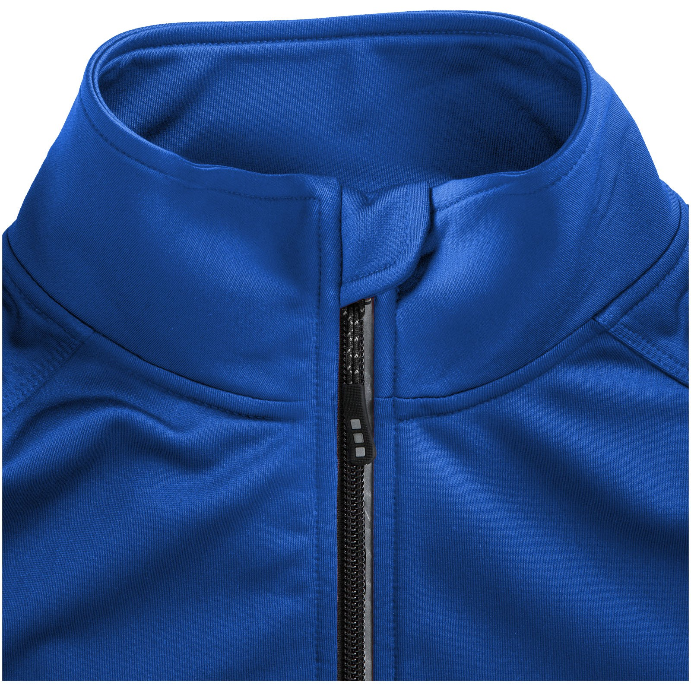 Elevate Mani fleece pulóver férfi 1f446dbf3c