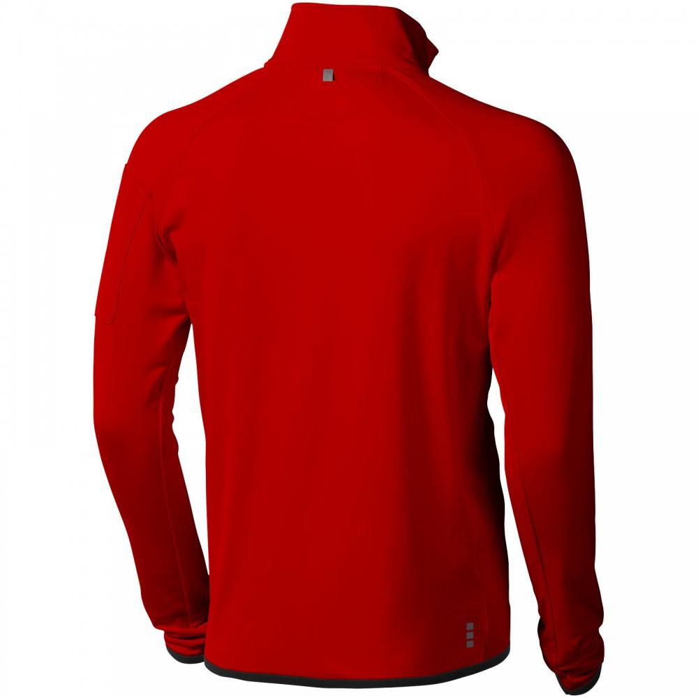 Elevate Mani fleece pulóver férfi 91b0a952ca