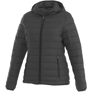 Elevate Norquay kapucnis női dzseki e417c63f25