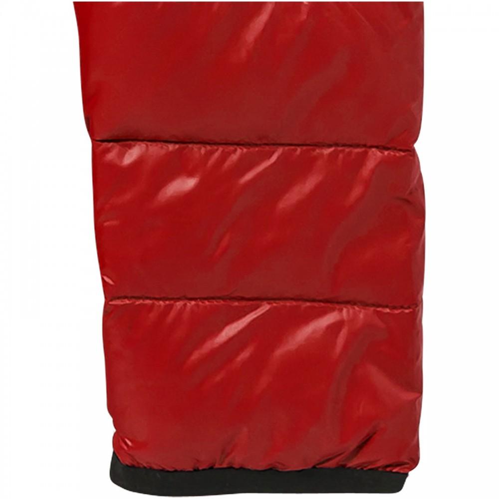 0d12bbae0b Elevate Scotia női dzseki, piros, XS (Dzseki) - Reklámajándék.hu ...