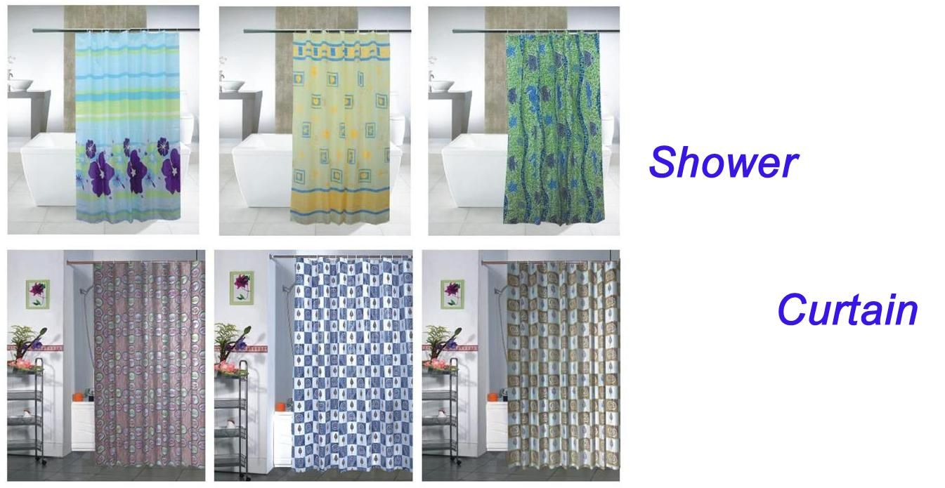 Zuhanyfüggöny