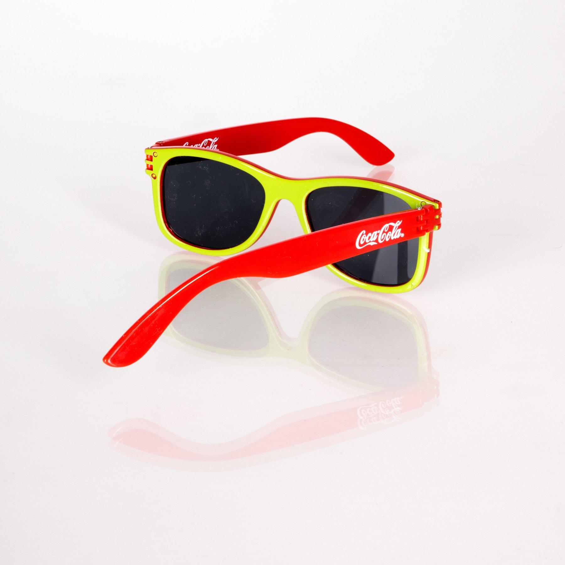 Kifodítható napszemüveg