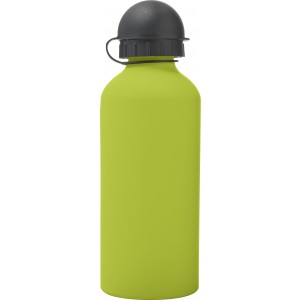 Kulacs, 600 ml, lime (8567-19)