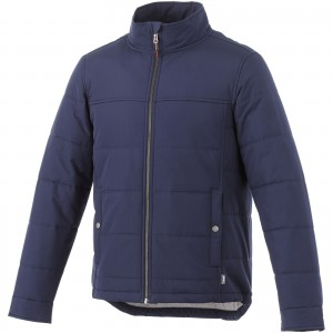 Slazenger Bouncer dzseki, navy (3334449)