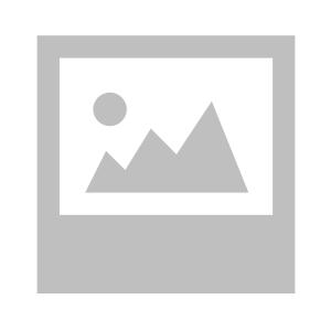 Slazenger Drop fleece pulóver női, szürke fekete
