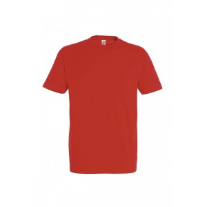0fc9301eae Sols Imperial férfi póló, Hibiscus, L (T-shirt, póló, 90-100% pamut ...