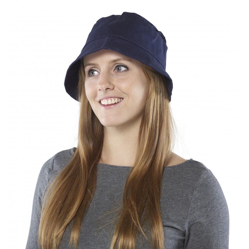 Vászonkalap (kalap) 6fd4aeb72d
